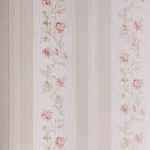 Обои Satin Flowers Z2201