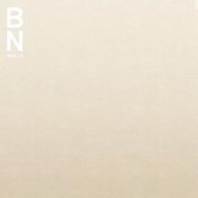 Обои BN Linen Stories 200300