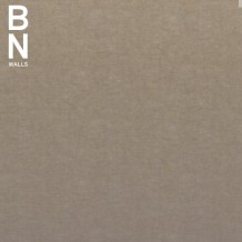 Обои BN Linen Stories 200301