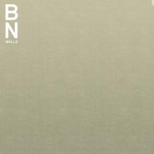Обои BN Linen Stories 200302