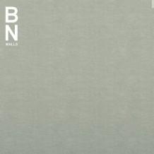 Обои BN Linen Stories 200303