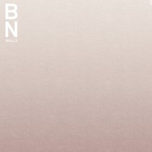 Обои BN Linen Stories 200305