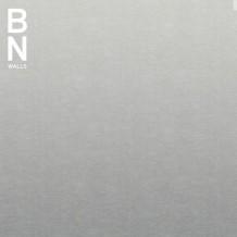 Обои BN Linen Stories 200306