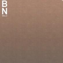 Обои BN Linen Stories 200307