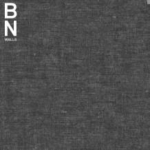 Обои BN Linen Stories 219641