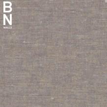 Обои BN Linen Stories 219642