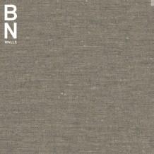 Обои BN Linen Stories 219643