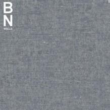 Обои BN Linen Stories 219644