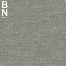 Обои BN Linen Stories 219645