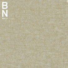 Обои BN Linen Stories 219647