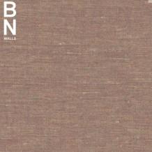 Обои BN Linen Stories 219648