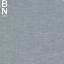 Обои BN Linen Stories 219649