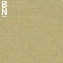 Обои BN Linen Stories 219650