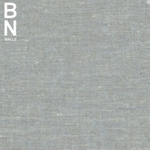 Обои BN Linen Stories 219651