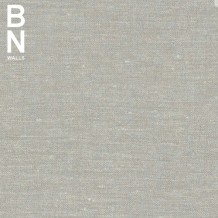 Обои BN Linen Stories 219652
