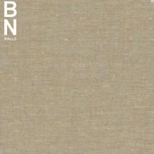 Обои BN Linen Stories 219653