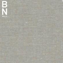 Обои BN Linen Stories 219654