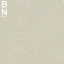 Обои BN Linen Stories 219655