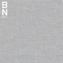 Обои BN Linen Stories 219656