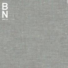 Обои BN Linen Stories 219658
