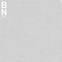 Обои BN Linen Stories 219659