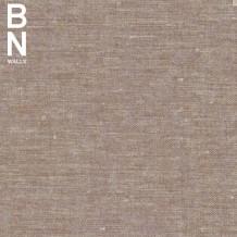 Обои BN Linen Stories 219660