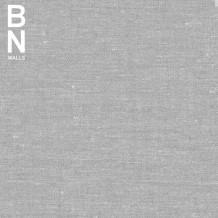 Обои BN Linen Stories 219661