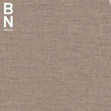 Обои BN Linen Stories 219662