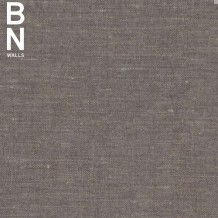 Обои BN Linen Stories 219663