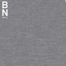 Обои BN Linen Stories 219664