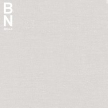 Обои BN Linen Stories 219665