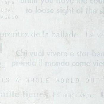 Обои Caselio Passport 66600000