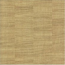 Обои Deco4Walls Botanical BA1003