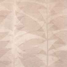 Обои Deco4Walls Botanical BA2101