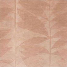 Обои Deco4Walls Botanical BA2102