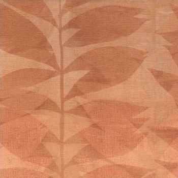 Обои Deco4Walls Botanical BA2103