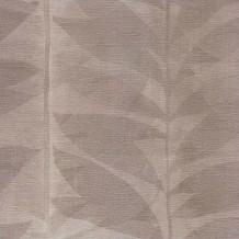 Обои Deco4Walls Botanical BA2105