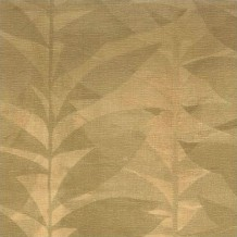 Обои Deco4Walls Botanical BA2106