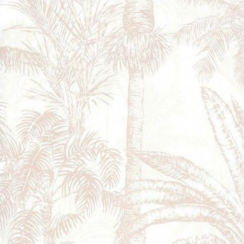 Обои Deco4Walls Botanical BA2301
