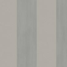 Обои Decoprint Sherazade SH20022