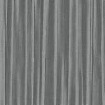 Обои Decoprint Sherazade SH20055