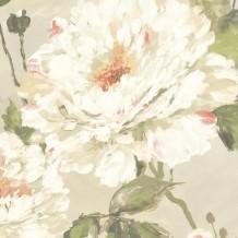 Обои Grandeco Fiore fo3102
