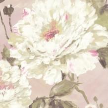 Обои Grandeco Fiore fo3104