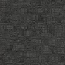 Обои Khroma Glasshouse CLR018