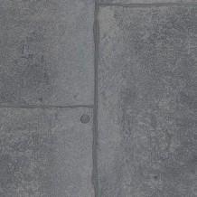 Обои Marburg Loft 59634