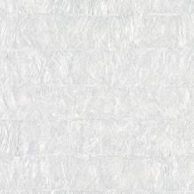 Обои Marburg Platinum 31017