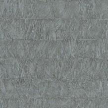 Обои Marburg Platinum 31022