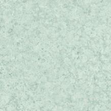 Обои Marburg Platinum 31028
