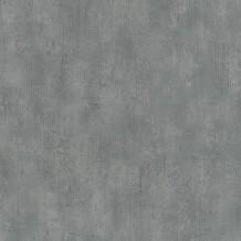 Обои Marburg Platinum 31035
