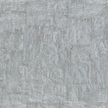 Обои Marburg Platinum 31049